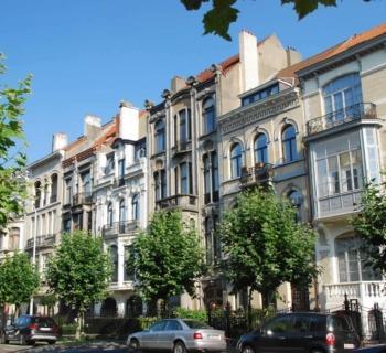 Villa vendre saint cyr sur mer 4 chambres terrasse for Acheter maison porquerolles