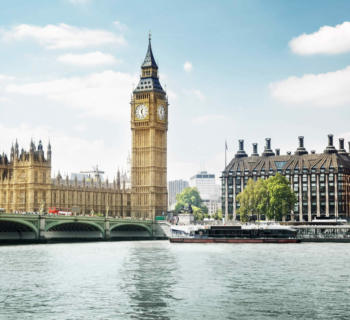 agence-barnes-private-office-londres-immobilier