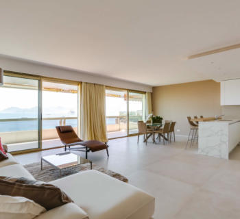 apartment-for-sale-croisette-view-bay-terrace-2-bedrooms