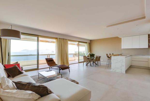appartement-a-vendre-croisette-vue-baie-terrasse-2-chambres