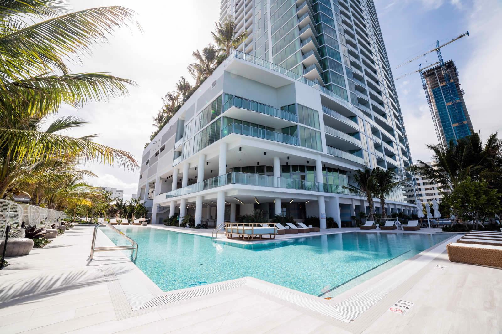 appartement-a-vendre-edgewater-immeuble-haut-standing-ascenseur-2-piscines