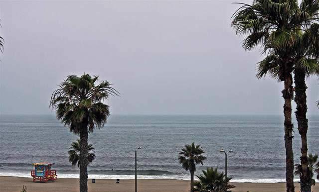 appartement-vue-mer-a-louer-santa-monica-terrasse-piscine-spa-gym-tennis