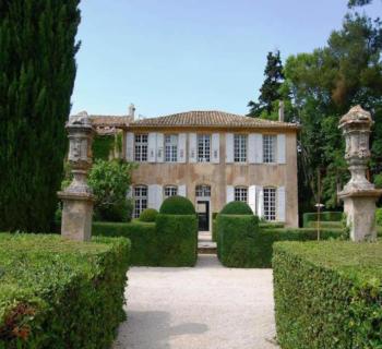 buy-house-modern-old-