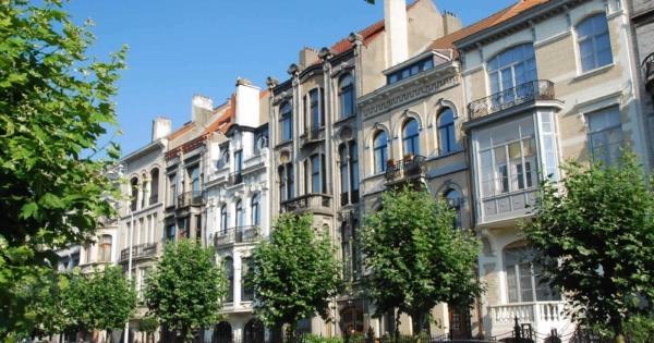 buy-property-cozy-mansions-gardens-price