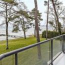 buy-property-villa-apartement-view-lake-geneva-price