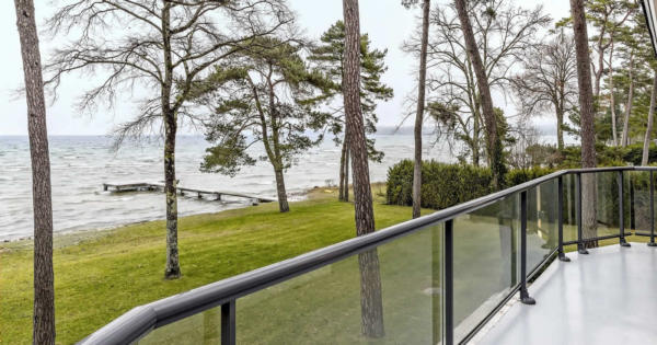 buy-property-villa-apartement-view-lake-geneva-price