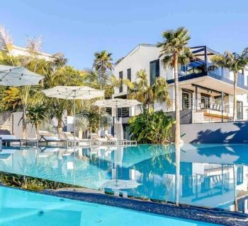 buy-provencal-trendy-property