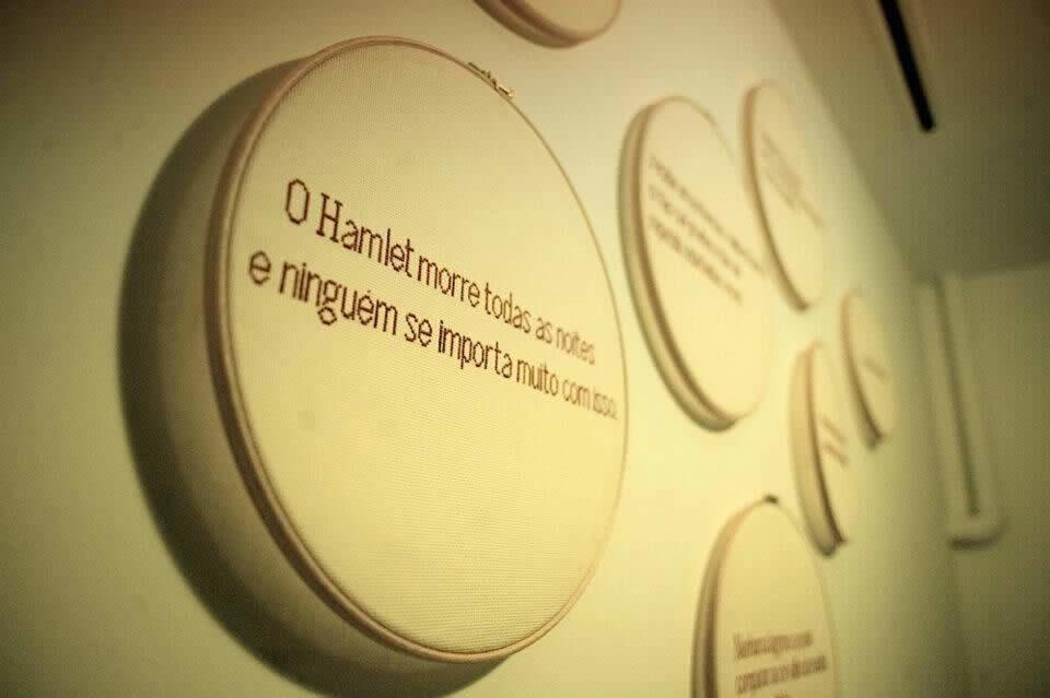 cafe-da-garagem-chic-atypical,,