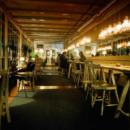 cafe-da-garagem-chic-atypical,,,