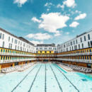club-molitor-spa-swimming-pool-fitness-club