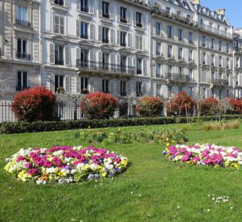 decouvrir-17-arrondissement-café-appartement-jardin-Ternes-Monceau-Batignolles