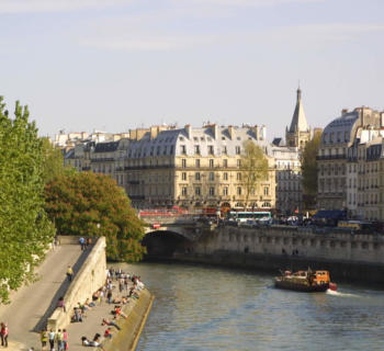 discover-6-arrondissement-hotels-real-estate-saint-germains-des-pres