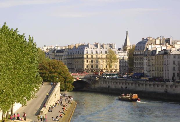 discover-6-arrondissement-hotels-real-estate-saint-germains-des-pres