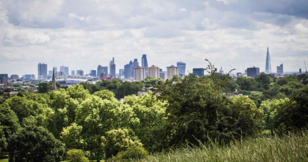 discover-primrose-hill-tranquil-authentic-neighborhood