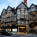 discover-soho-lively-welcoming-neighborhood-shopping