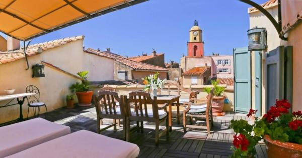 hotel-saint-tropez-room-terrace-sea-view