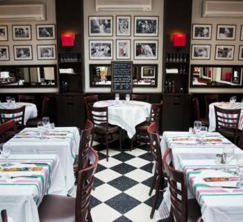 livio-restaurant-pizzeria-authentic-italian-cuisine