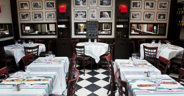 livio-restaurant-pizzeria-authentic-italian-cuisine