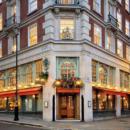 mayfair-neighborhood-real-estate-luxury-restaurants-shopping-hotels