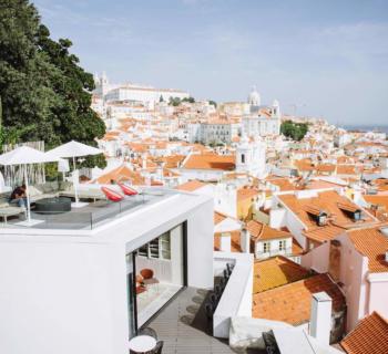 memmo-alfama-hotel-design-boutique-rooftop-piscine