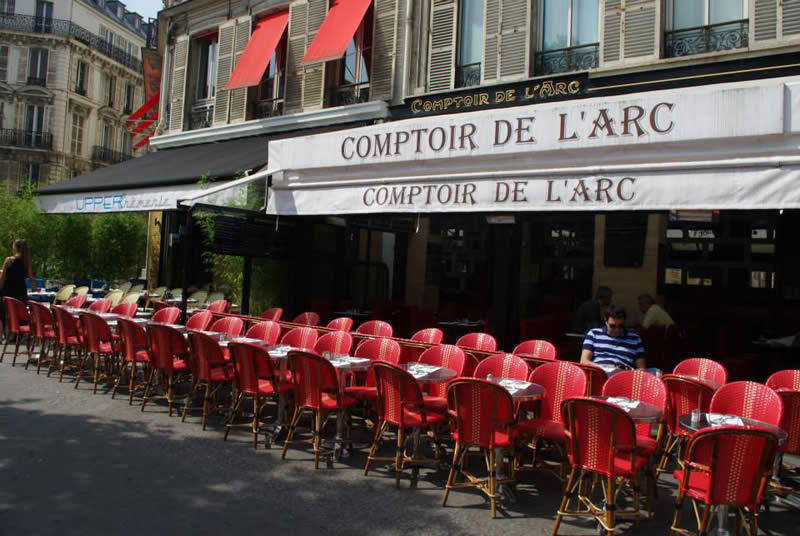 paris-cafe-typique-tendance: