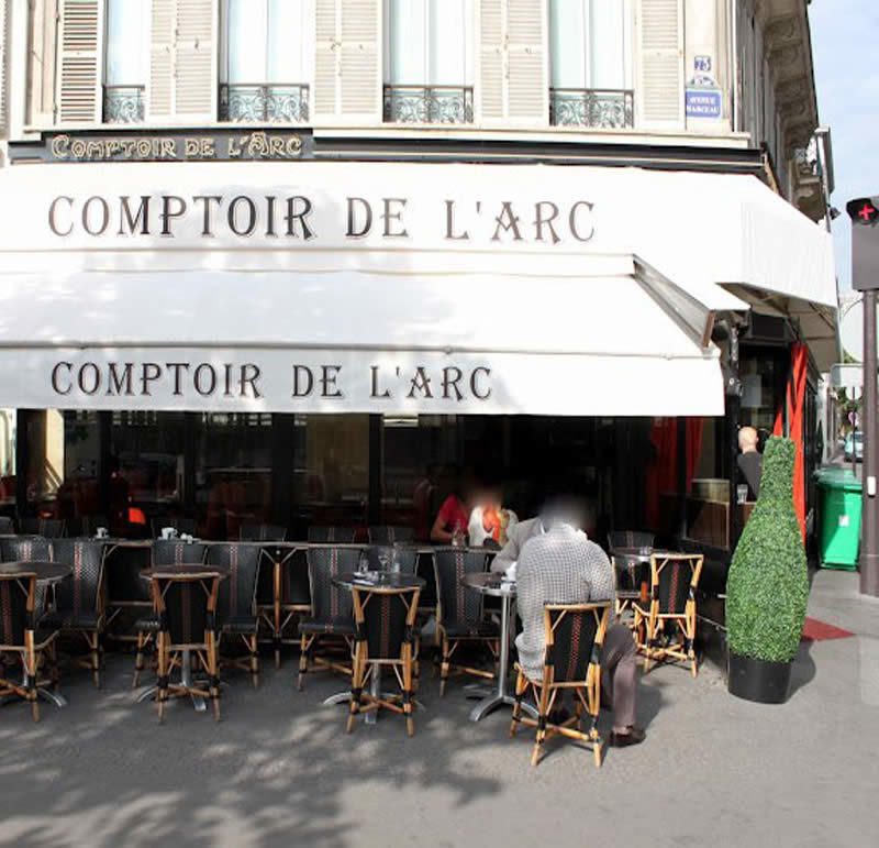 paris-cafe-typique-tendance.