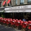 paris-typical-trendy-cafe-restaurant-2