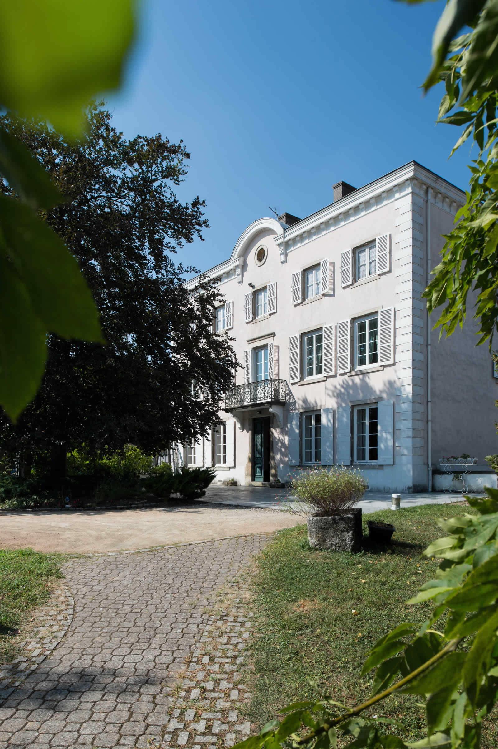 Nombre De Chambres D Hotel Par D Ef Bf Bdpartement
