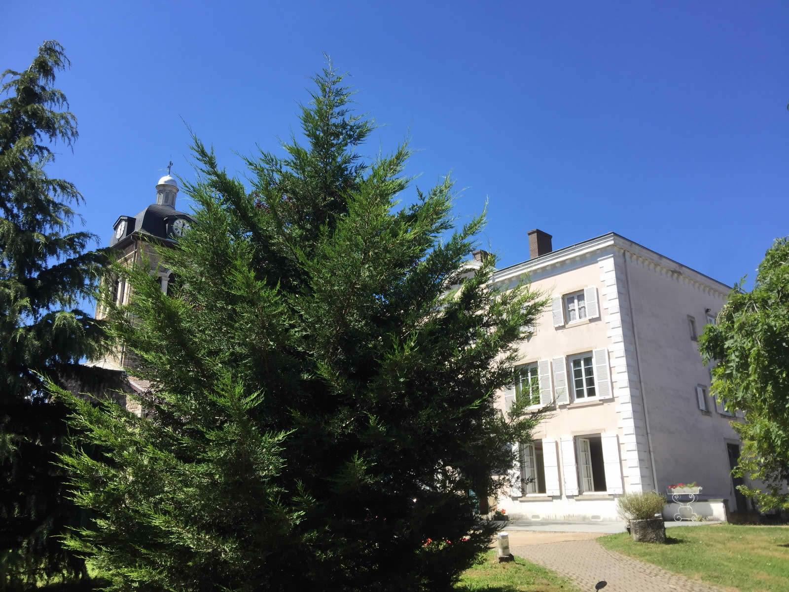 Apartements A Vendre A Villa De Conde Portugal