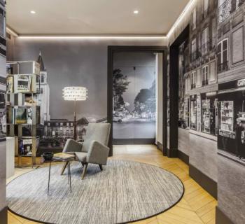 sublime-appartement-gerard-faivre-a-vendre-cheminee-suites-dressing-renovee-meublee-gardien