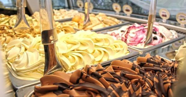 famous-barbarac-glacier50-flavors-sorbets-artisanal-ice-creams