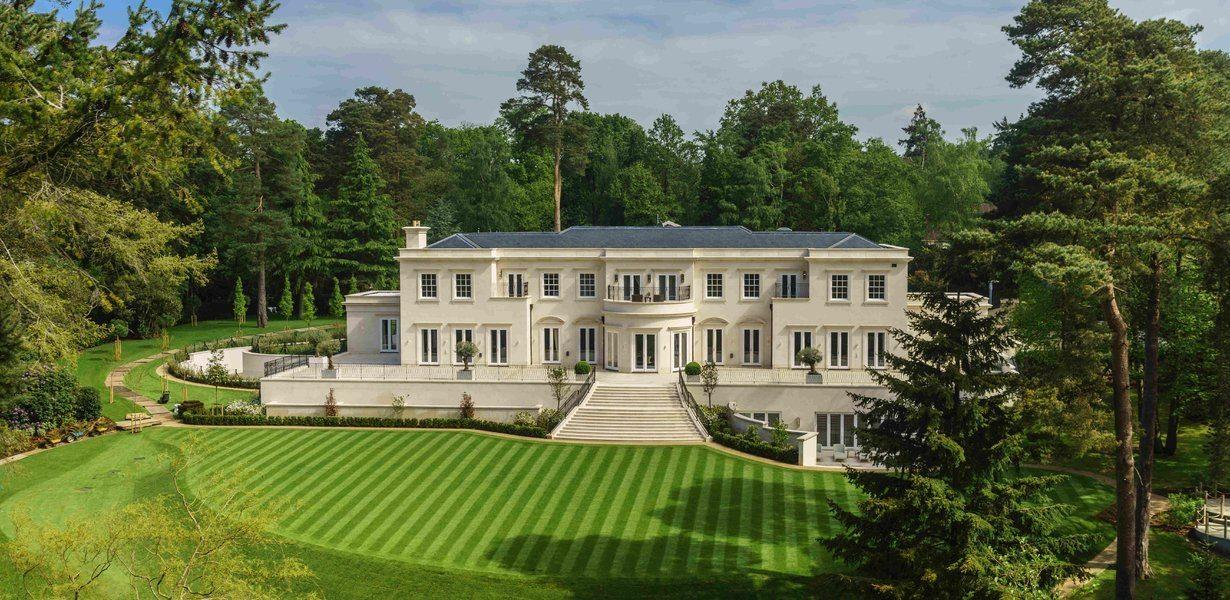Ascot Hotels And Resorts Private Limited