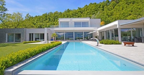 magnifiques-villas-modernes-calmes-cosy-piscine