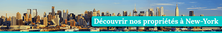 acheter-apartement-new-york