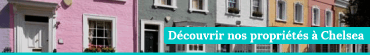 acheter-appartement-chelsea-londres