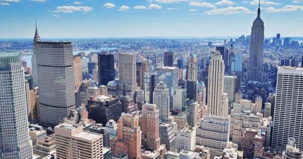 acheter-appartement-new-york-