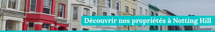 acheter-appartement-notting-hill-londres