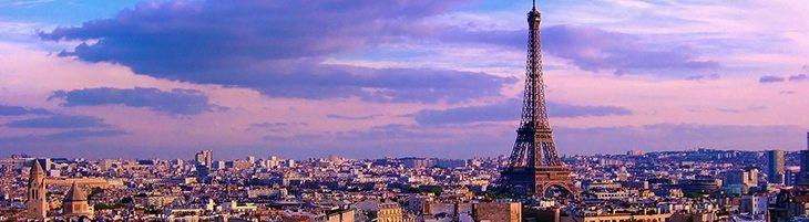 acheter-appartement-paris
