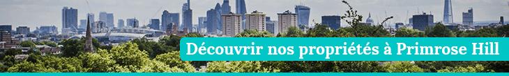 acheter-appartement-primrose-hill-londres