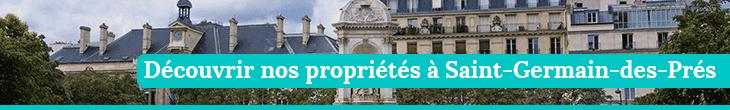 acheter-appartement-saint-germain-des-pres