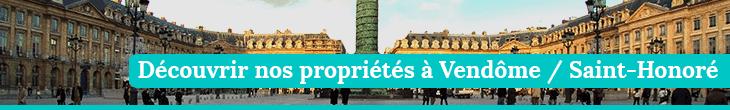 acheter-appartement-vendome-saint-honore-madeleine