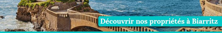 acheter-maison-biarritz