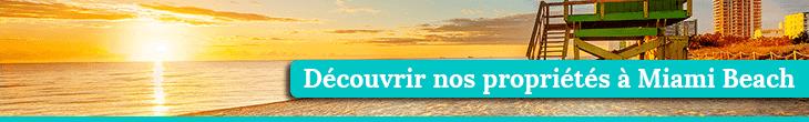acheter-maison-miami-beach