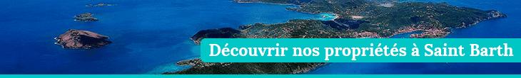 acheter-maison-saint-barth-