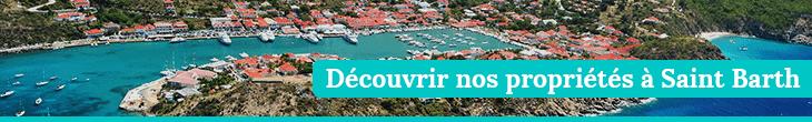acheter-maison-saint-barth