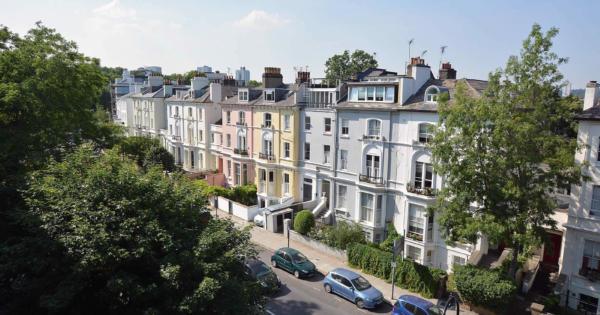 appartement-a-vendre-primrose-hill-terrasse