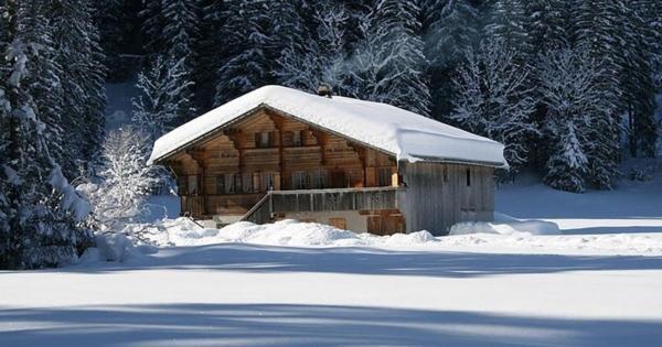 beizli-mattestubli-restaurant-specialites-suisses-adresse-typique