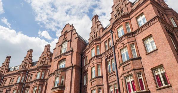 Rent Apartment London Knightsbridge