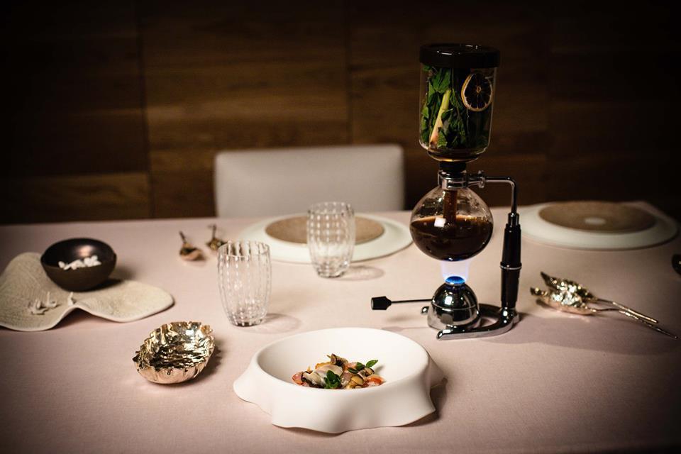 dani-garcia-restaurant-cuisine-moderne-insolite