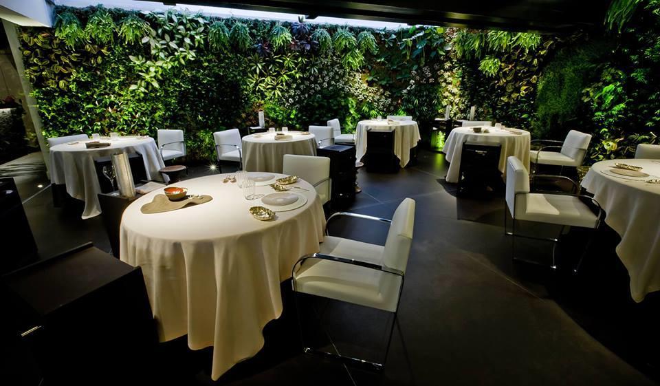 dani-garcia-restaurant-modern-quirky-cuisine